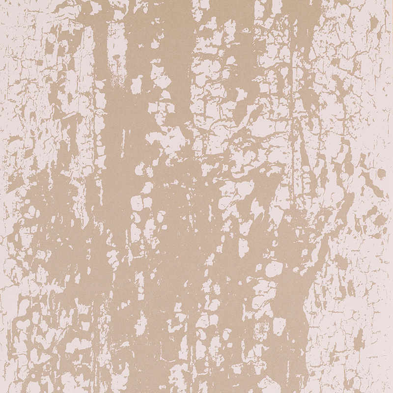 Harlequin Wallpaper Leonida Eglomise Collection 110621   Thumb 800x800