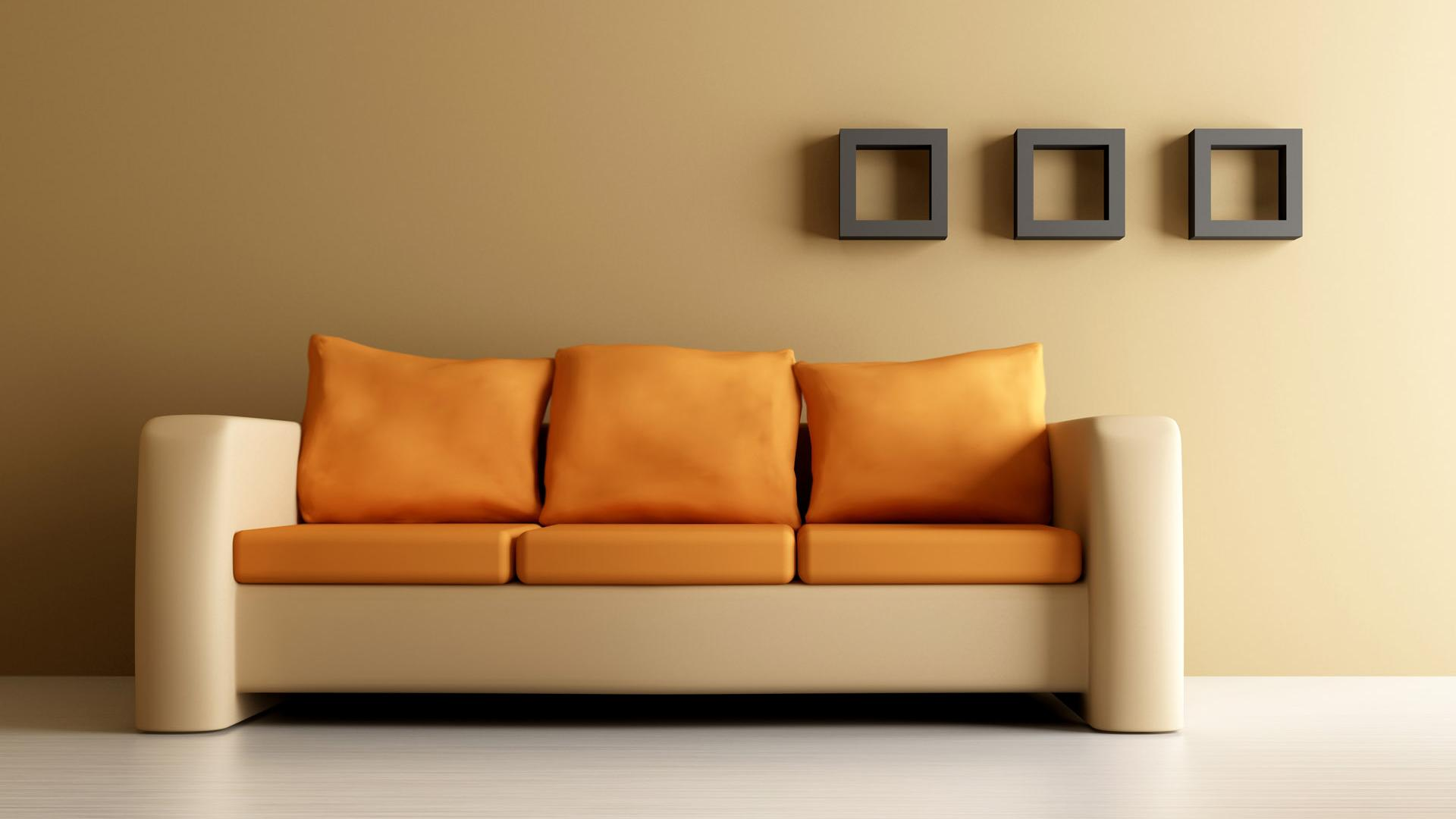 Free Download Interior Design Furniture 1920x1080 For Your