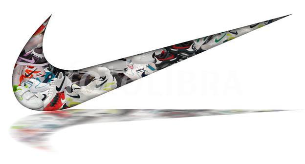 Nikelogowhitebackground 624x336