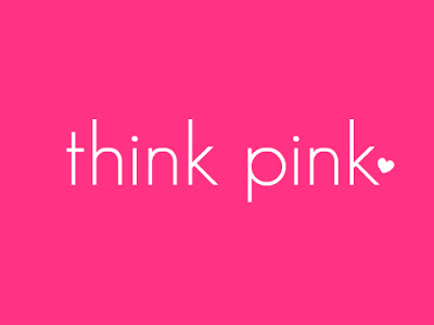 Blackberry Wallpapers breast cancer awareness month 400x300