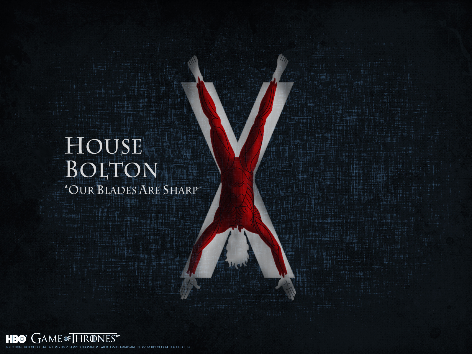 77 Game Of Thrones House Wallpapers On Wallpapersafari