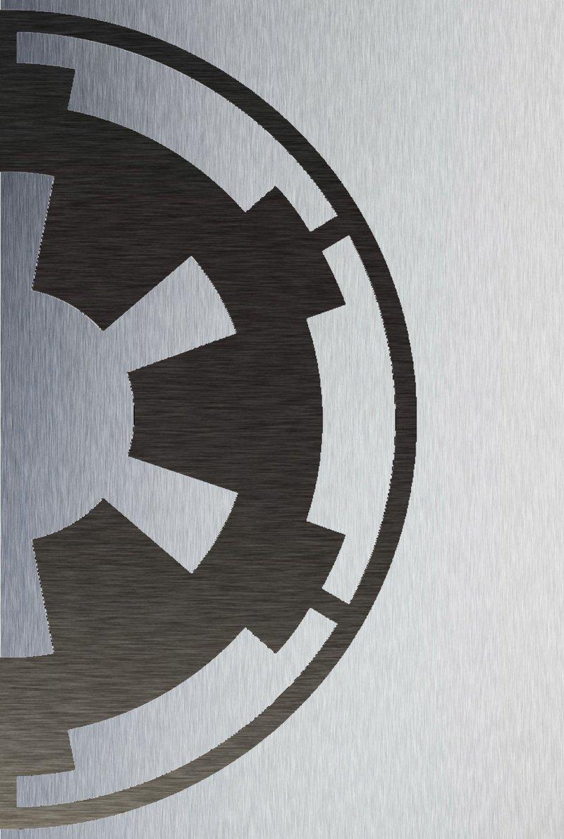 Star Wars Empire Phone Wallpaper 4 by masimage on deviantART 800x1191