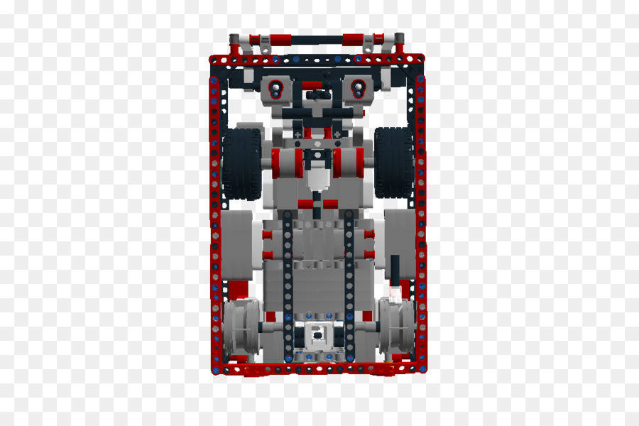 Technology Background clipart   Robot Lego Technology 900x600