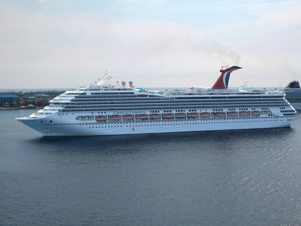 FileCarnival Conquest cruiseshipjpg   Wikimedia Commons 1200x900