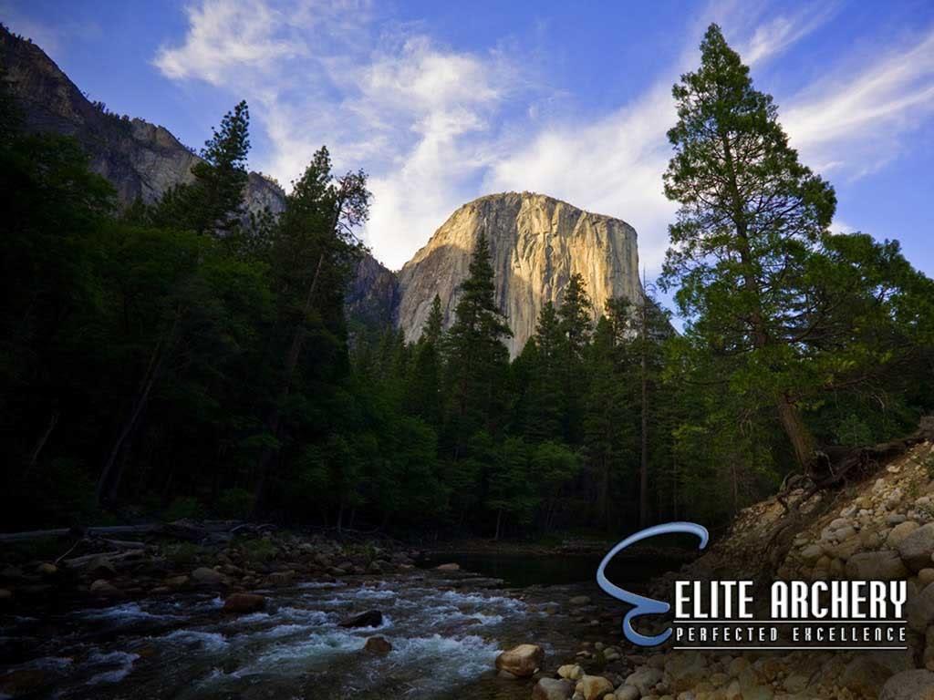 Elite Archery Wallpaper   Elite Archery Forum 1024x768