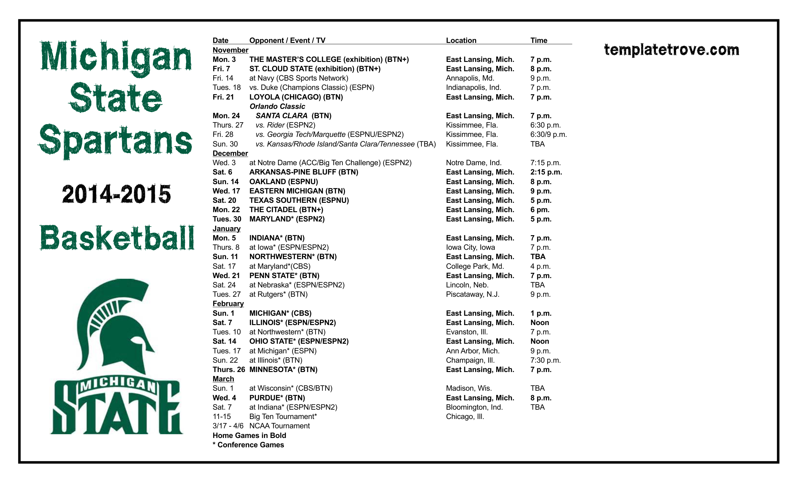 Sdsu Schedule Basketball 2014 2015 2015 Calendar Printable 2560x1601