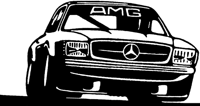 wallpaper search enginee find this pics when you search amg logo 670x355