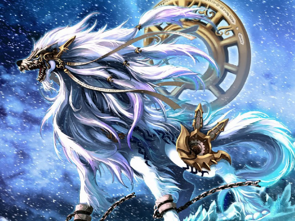 here you get yu gi oh wallpaper yu gi oh is very popular animation 1024x768