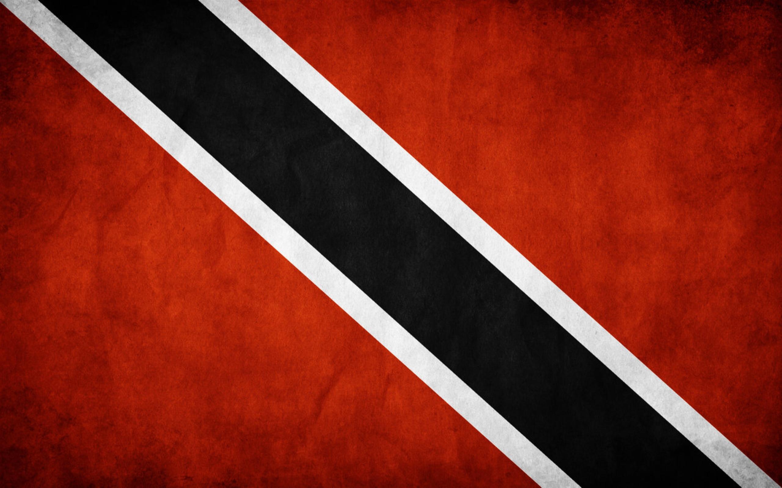 Best 46 Trinidadian Wallpaper on HipWallpaper Trinidadian 2560x1600
