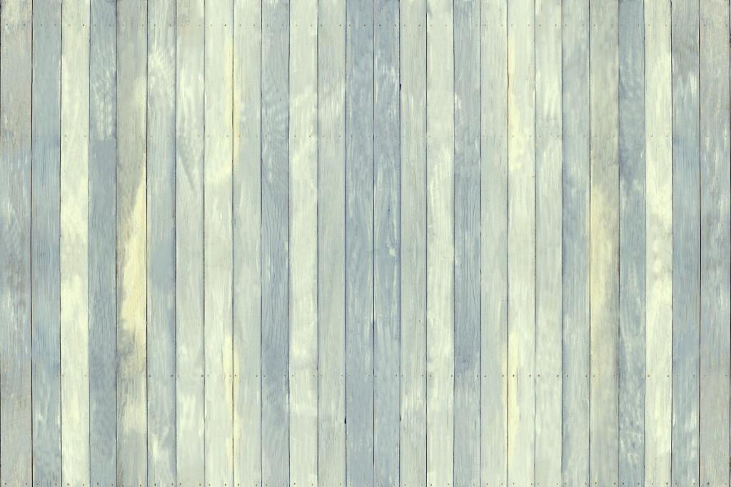 Vintage Wood   e20948   Scandinavian Wallpaper DcorScandinavian 1024x682