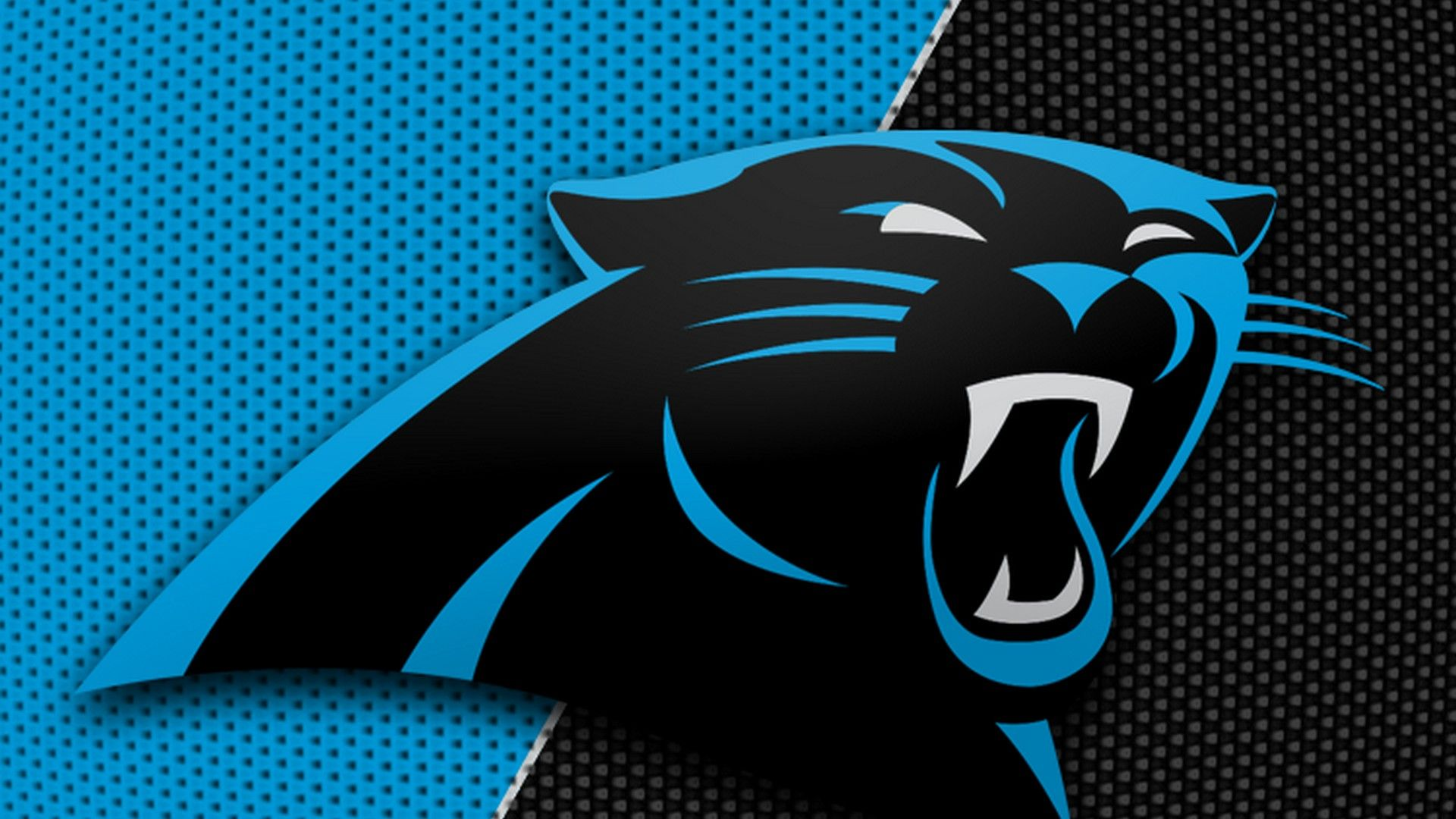 Backgrounds Carolina Panthers HD Wallpapers Football wallpaper 1920x1080
