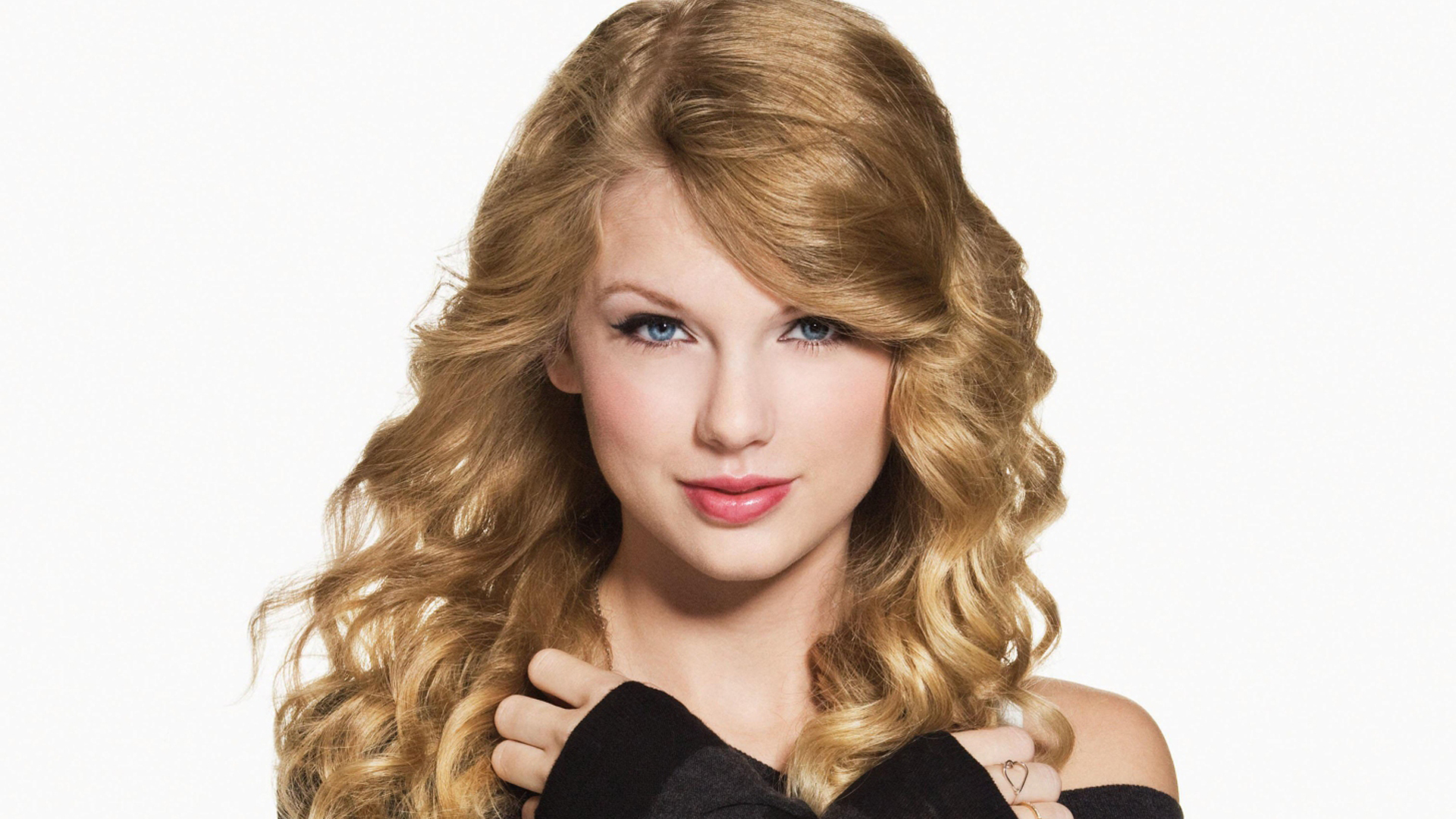 Taylor Swift Wallpaper Collection For Download 1920x1080