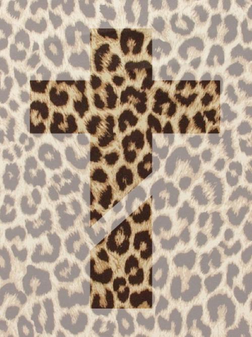 Cute Cross Backgrounds Tumblr Wallpaper 500x668