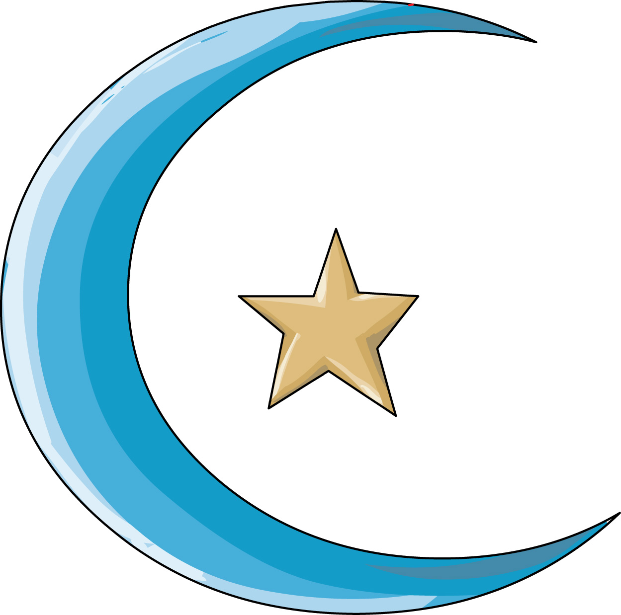 """crescent city muslim Crescent has been awarded the """"top education in an islamic environment"""" from the president of the united states our scores of new york state standardized tests are also excellent, garnering us exposure in the local news media."""