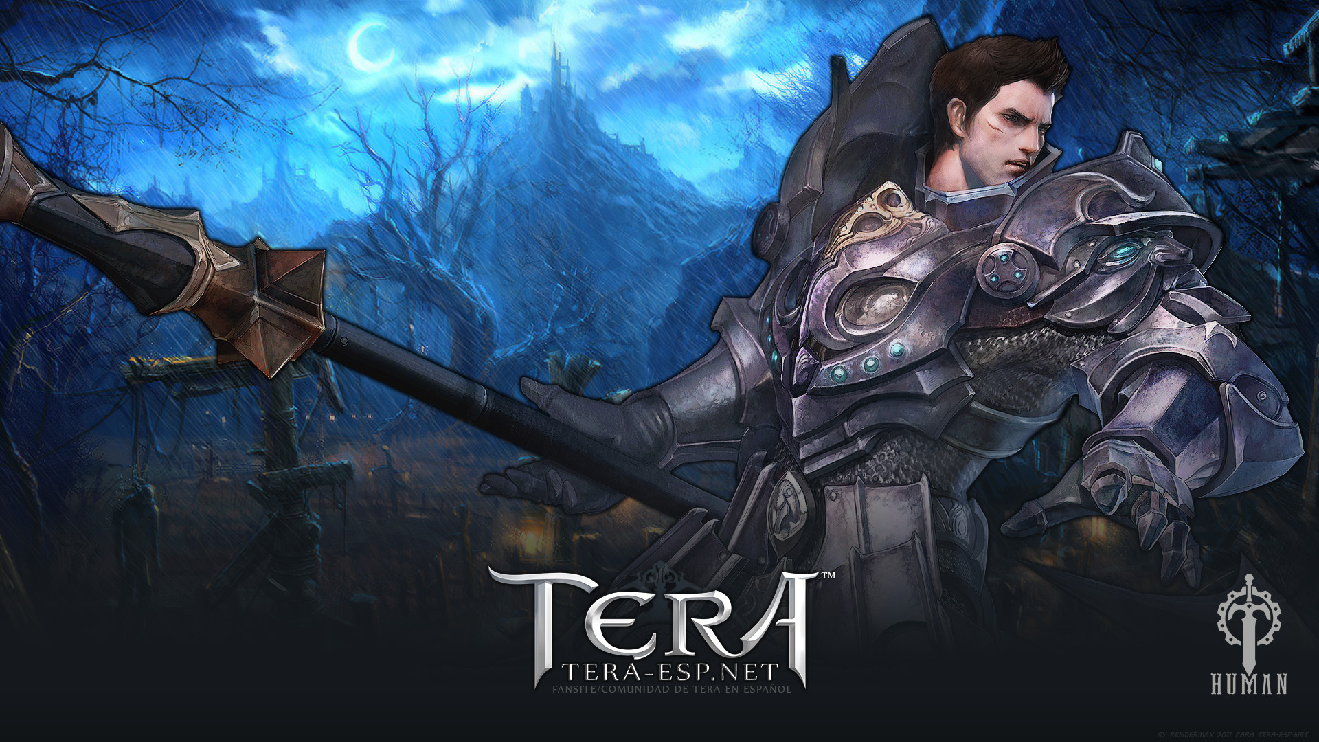 tera rising wallpaper - photo #20
