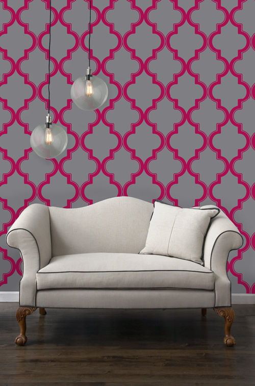 wallpapers walls wallpaper book collections peel and stick 500x757