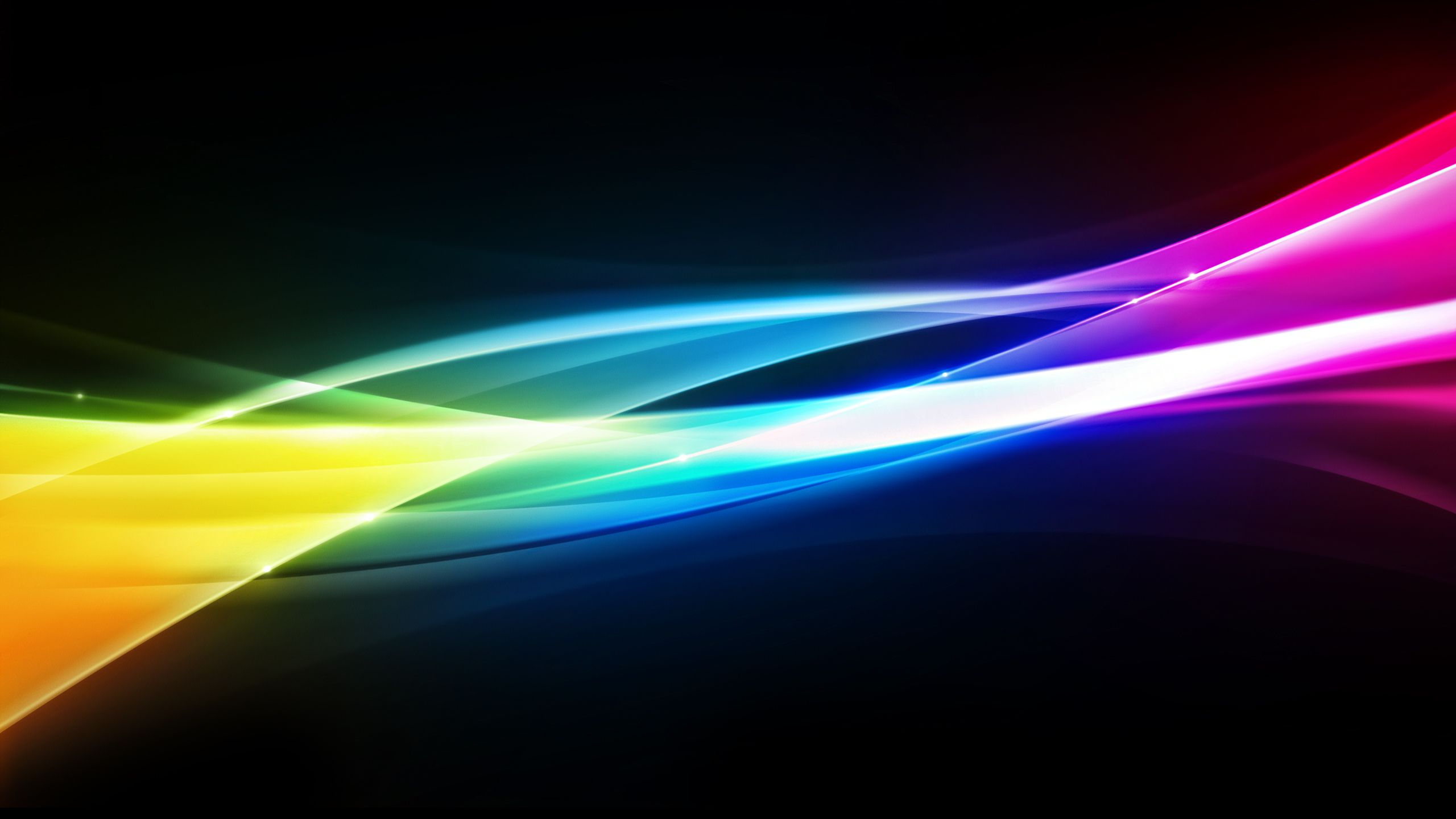 Animated Wallpapers for iPad