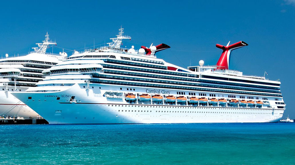 carnival 01 copyright carnival cruise linesjpg 1030x579