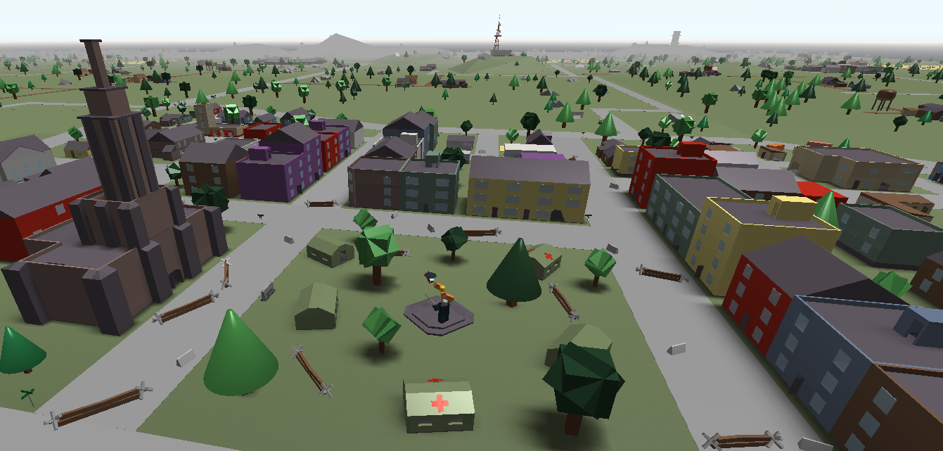 Farewell to the OGRE The New ROBLOX Rendering Engine is Here 1341x641