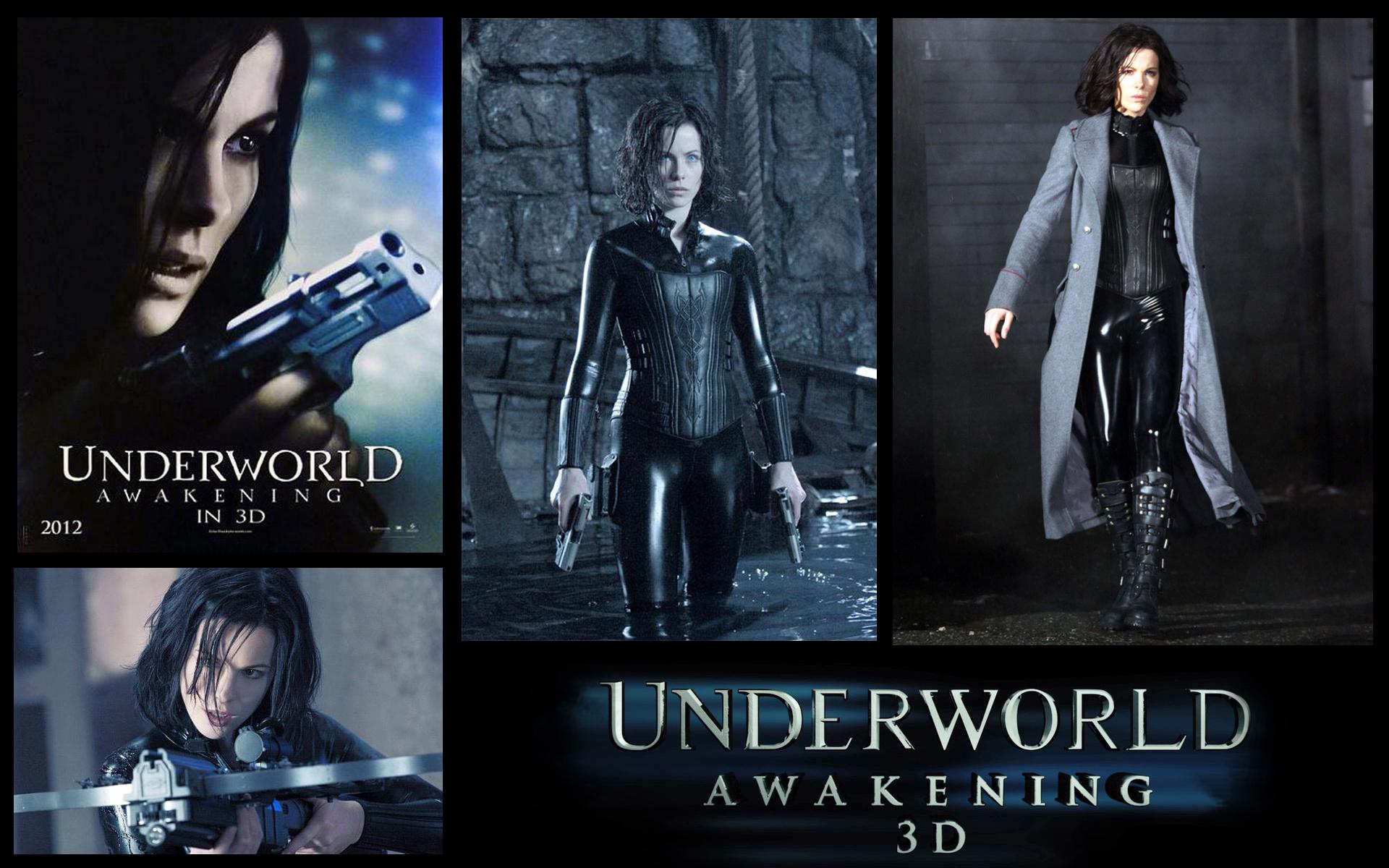 underworld awakening   Michael Corvin Wallpaper 25987540 1920x1200
