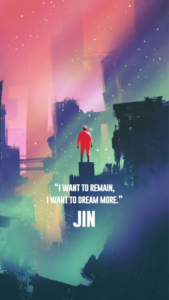 29 best BTS Jin Wallpaper images Bts 541x960