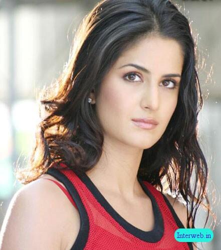 Top Hd Bollywood Wallapers katrina kaif Cute Wallpaper 441x500