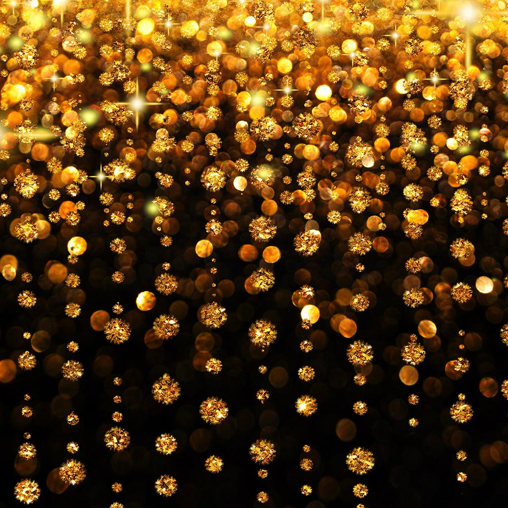 Glitter Wall Sticker Gold Diamond Wallpaper Wallpapersafari