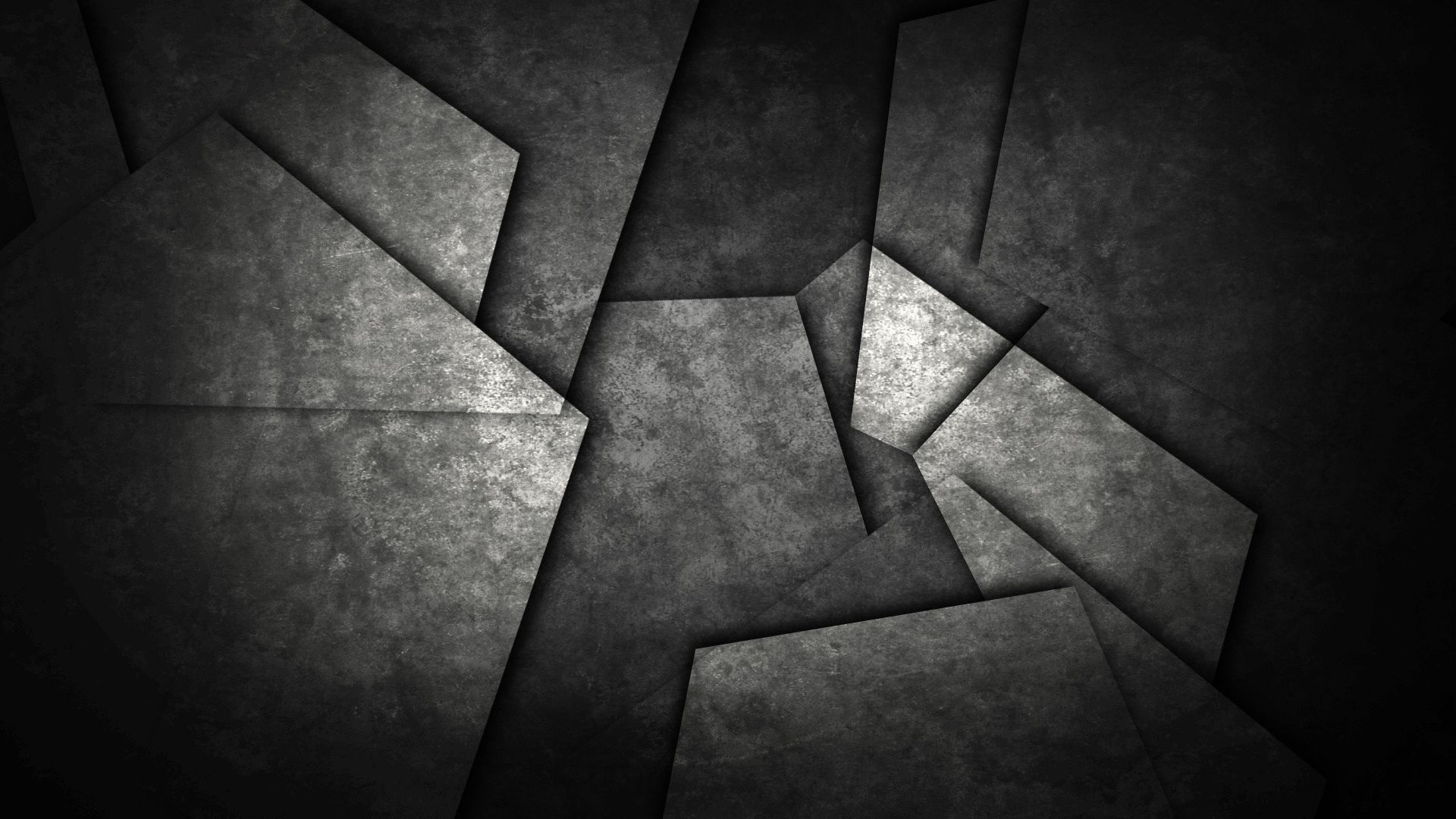 Black Abstract Wallpapers Hd Resolution Flip Wallpapers 1920x1080