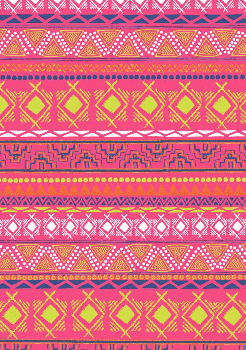 Aztec Designs Tumblr wwwimgkidcom   The Image Kid Has It 503x715