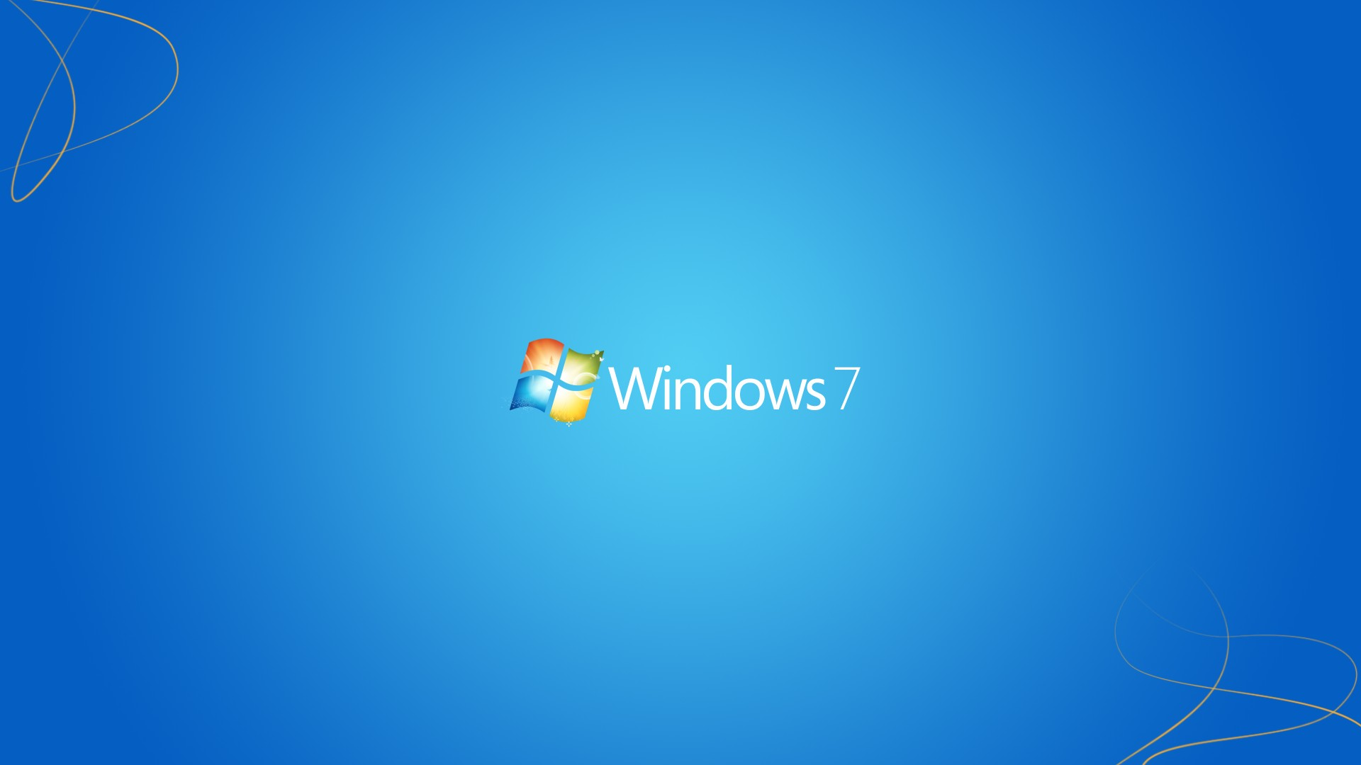 Free Download Windows 7 Wallpapers Top Windows 7 Backgrounds