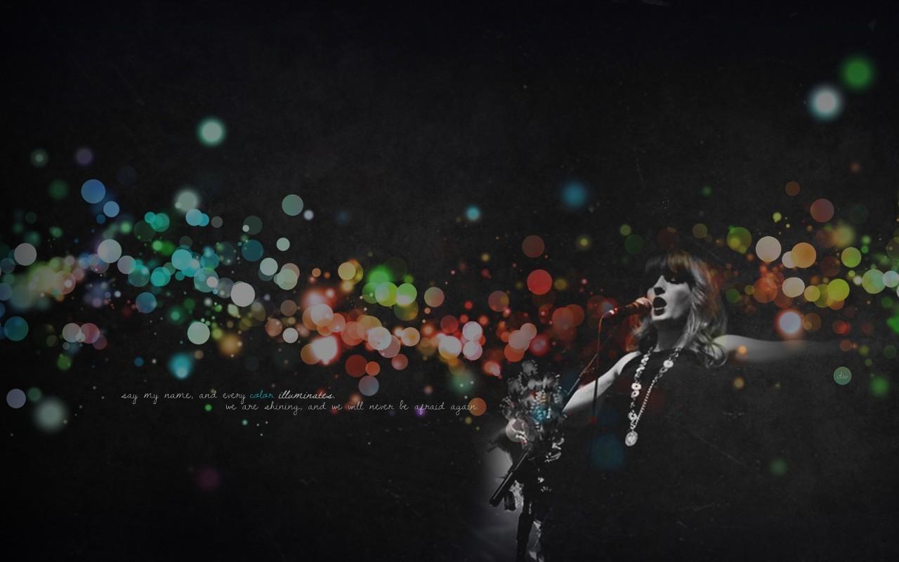 spectrum lyrics florence and the machine