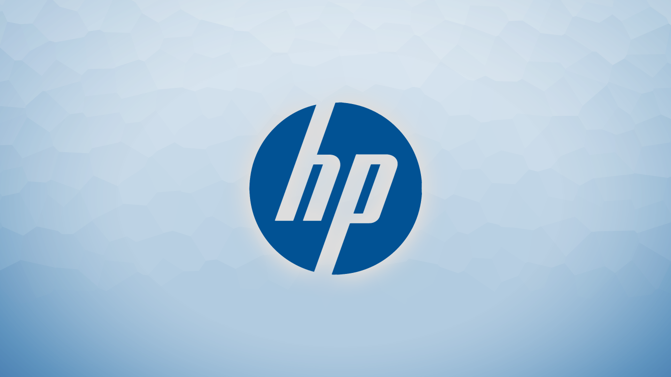 Hp Pavilion Wallpapers 1366x768