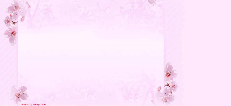 Pink Diamond Locker Codes Twitter - Free twitter backgrounds twitter backgrounds free twitter