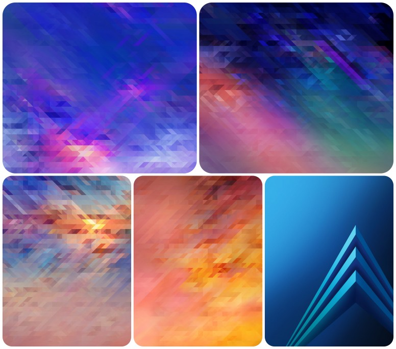 Free Download Rt Samsung Galaxy A6 Stock Wallpapers Resources Mi Community 776x684 For Your Desktop Mobile Tablet Explore 24 Samsung Galaxy A6 Wallpapers Samsung Galaxy A6 Wallpapers Samsung Galaxy