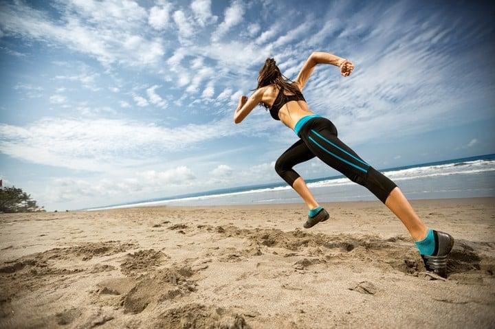Fitness Model wallpaper by jessicanguyen RevelWallpapersnet 720x479