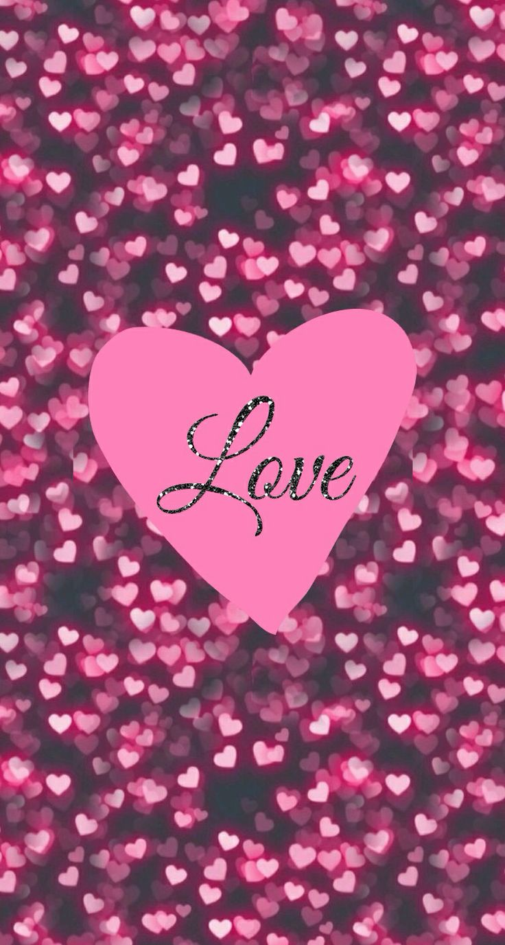 Valentines Day iPhone Wallpapers   Top Valentines Day 736x1377