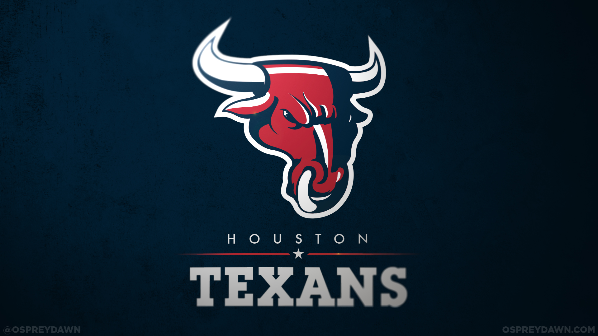 Houston Texans Wallpaper HD Full HD Pictures 1920x1080