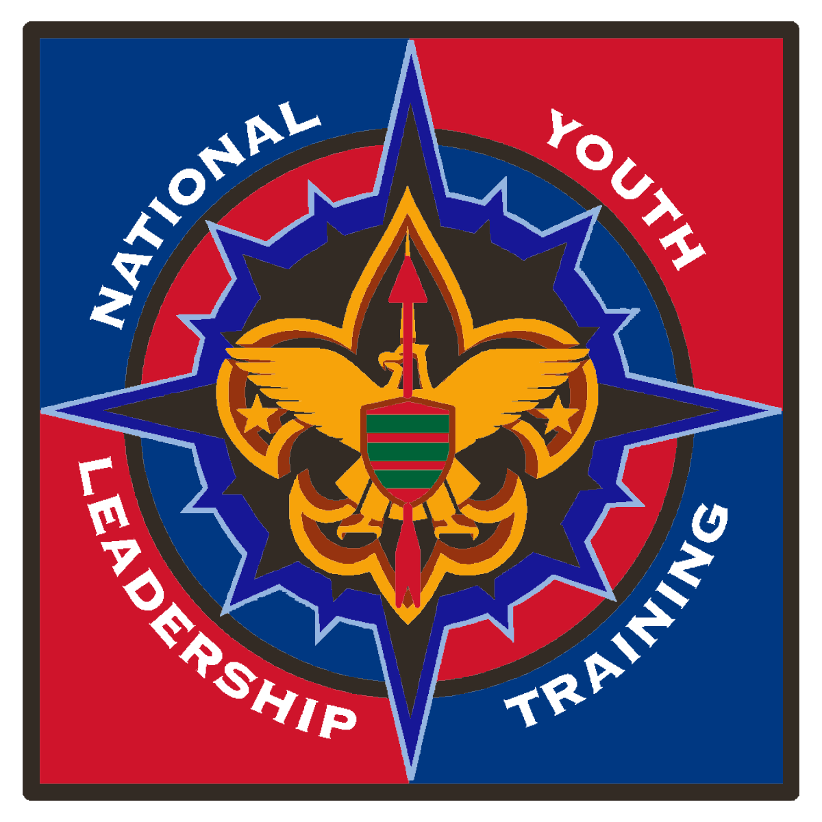 National Youth Leadership Training   Wikipedia 1200x1200