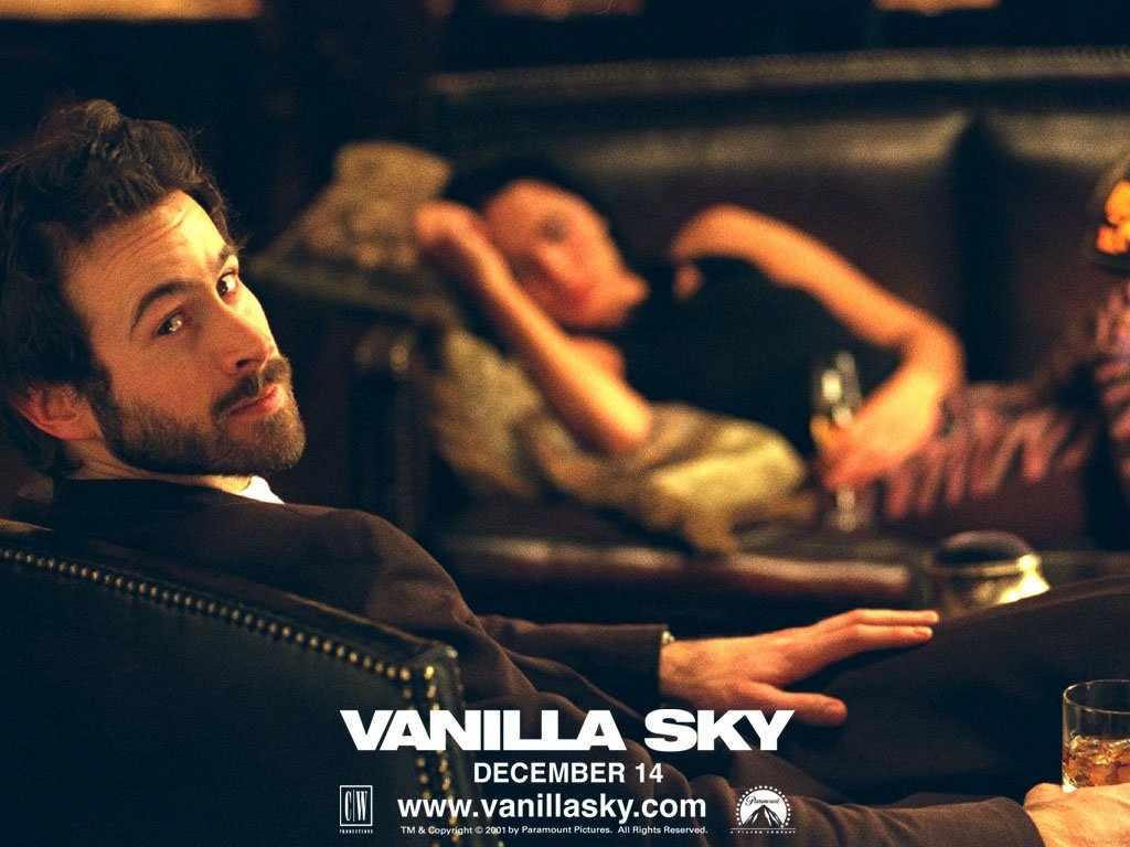 Vanilla Sky   Vanilla Sky fotografia 24152166   fanpop 1024x768
