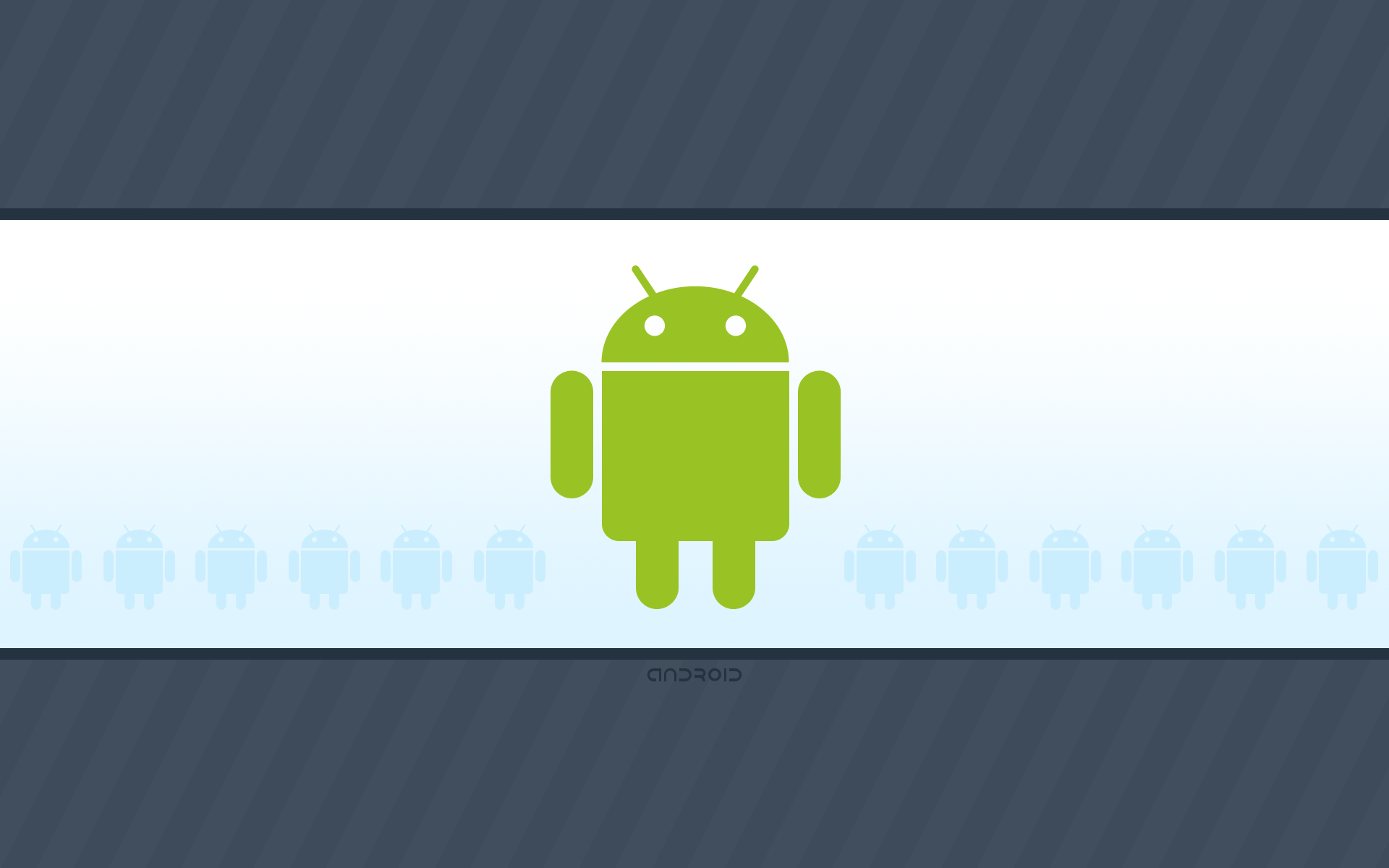Android Wallpapers Android Myspace Backgrounds Android Backgrounds 1920x1200