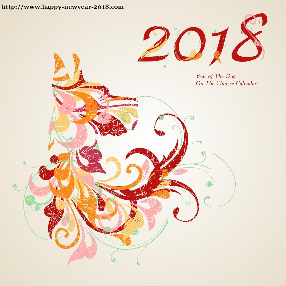 chinese new year 2018 wallpaper merry christmas happy 1000x1000