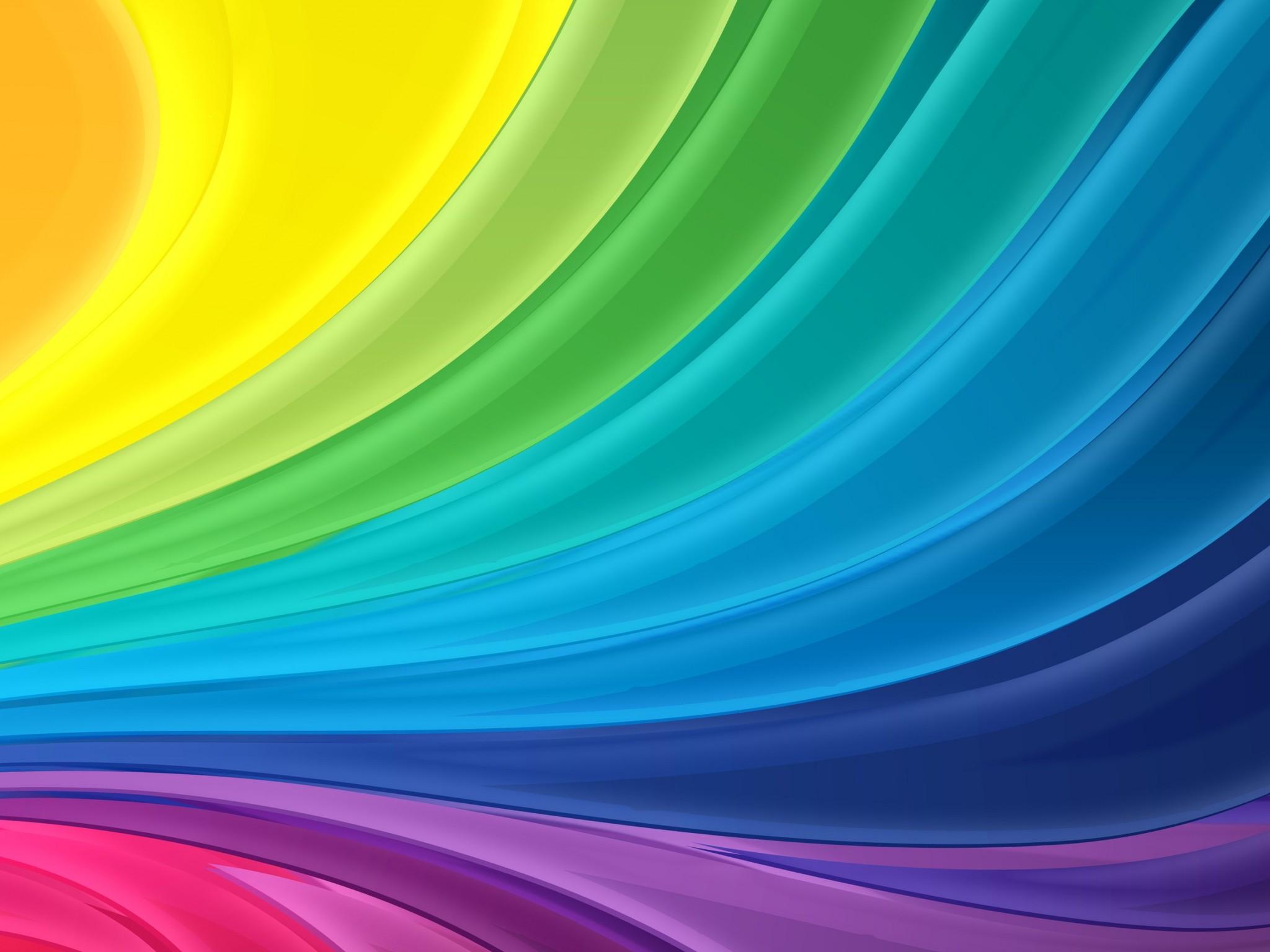 Colorful stripes 4K Ultra HD wallpaper 4k WallpaperNet 2048x1536