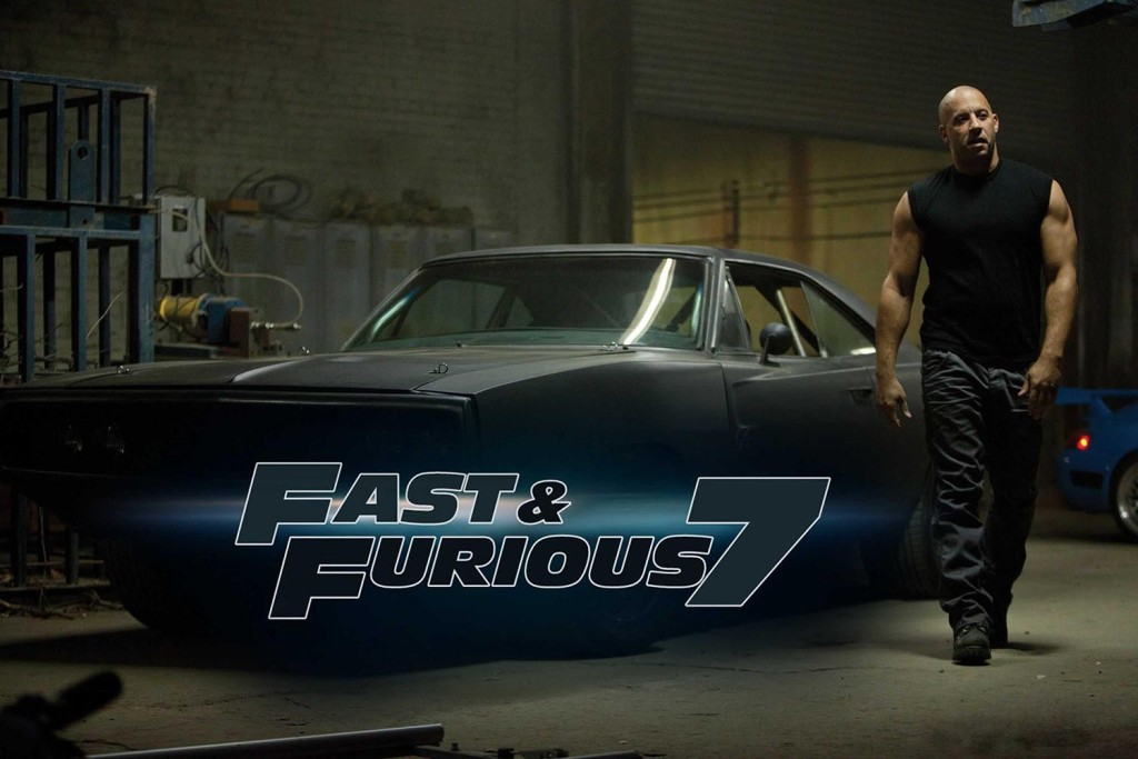 furious 7 movie 480p full hd free download