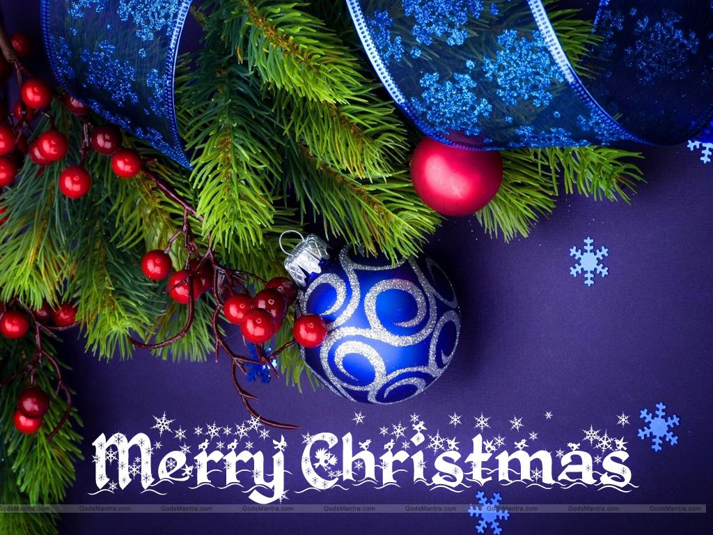 Christmas Wallpapers And Screensavers For Mobile 1024x768