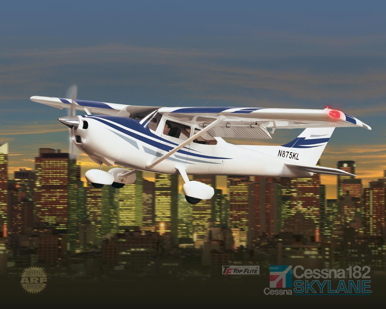 Awesome Images Cessna HDQ Cover 29 Wallpapers 1280x1024
