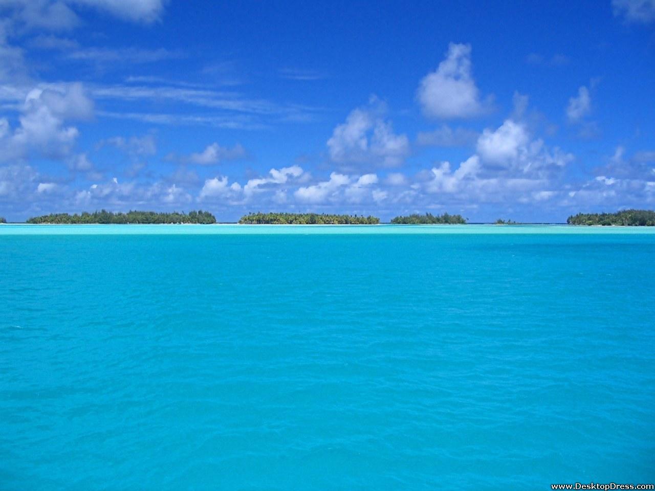 Desktop Wallpapers Natural Backgrounds Motus Bora Bora www 1280x960