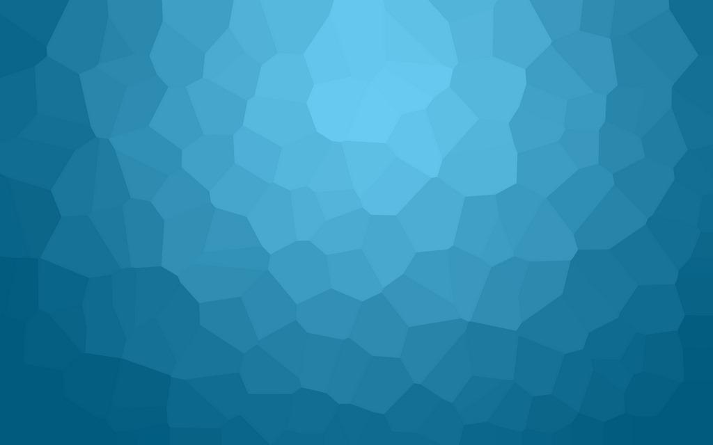 TF2 Blu Pyro Minimalist Wallpaper MORE INFO 1024x640