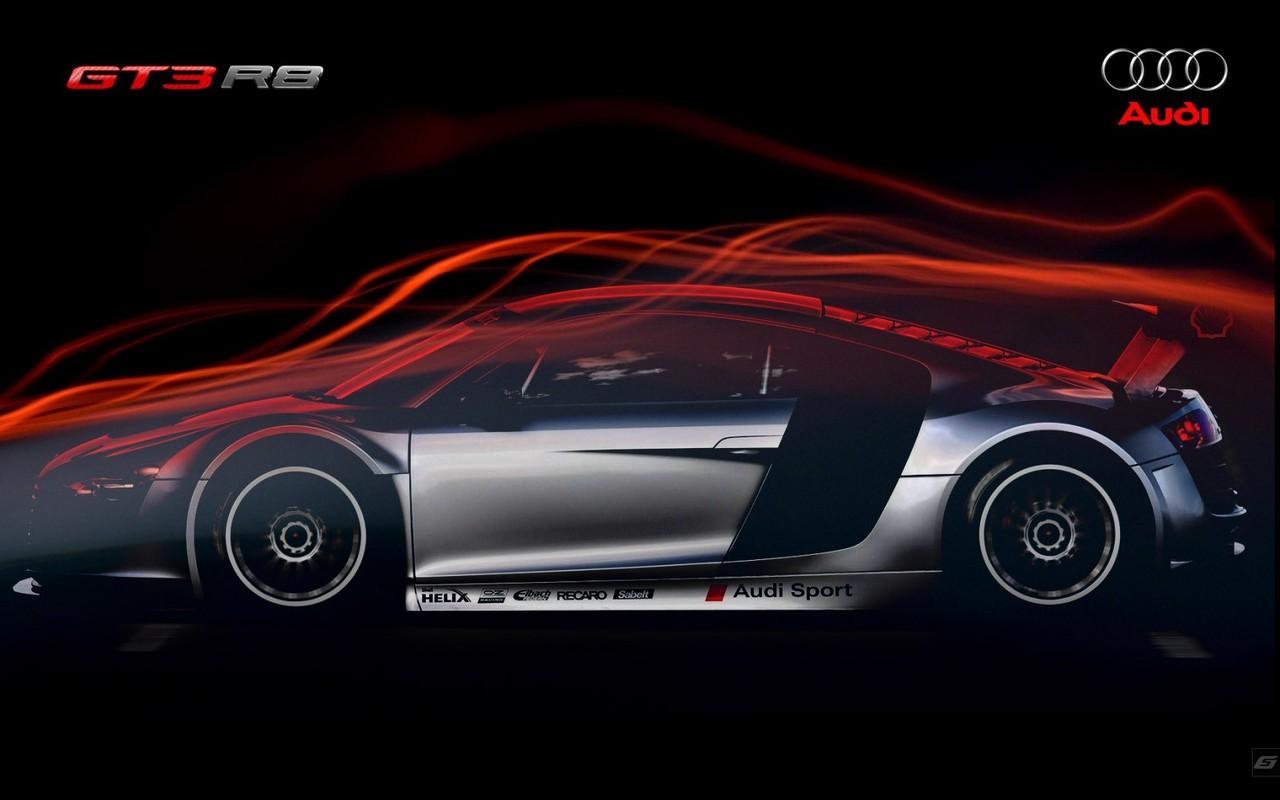Free download Car Wallpapers Full Screen HD Cars ...