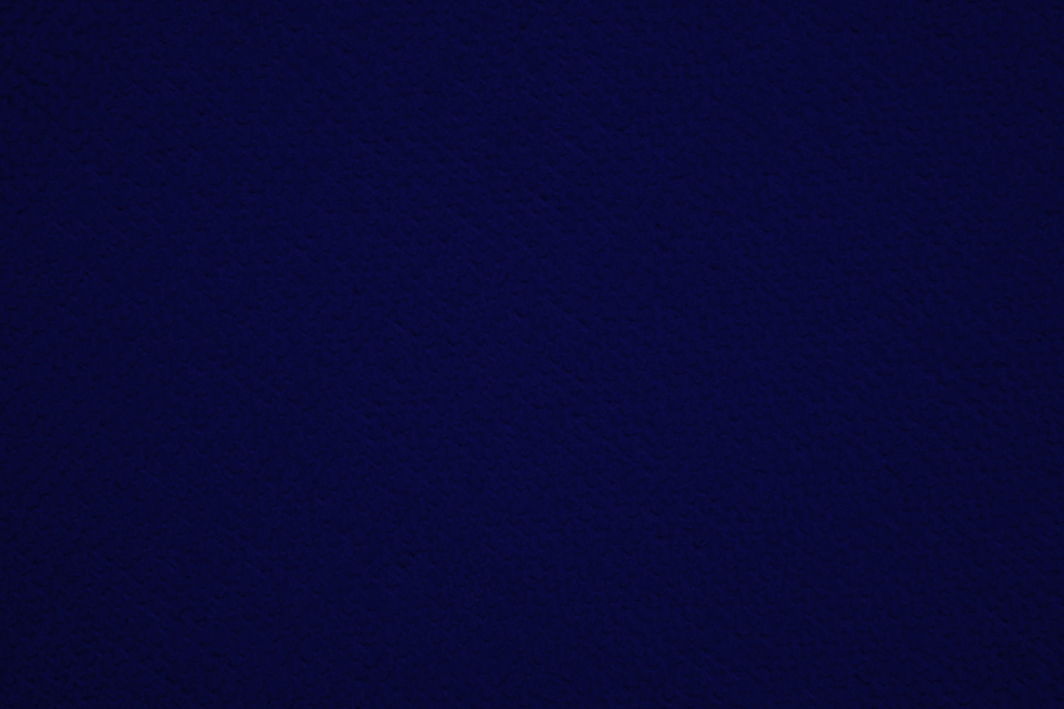 Navy Blue Wallpapers 3600x2400
