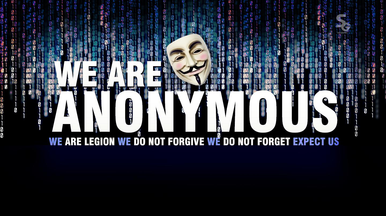 Anonymous   The Hacker Wars documentary   THEHOLYWEBCOM 1440x806